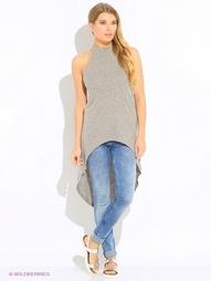 Туники Vero moda