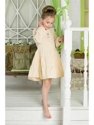 Платья Cuseberry
