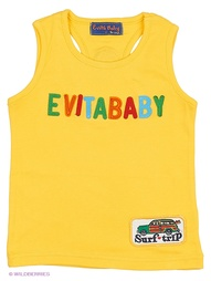 Майка Evita Baby
