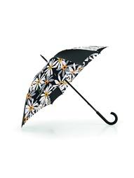 Зонты Reisenthel
