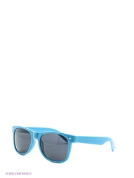 Солнцезащитные очки Vittorio Richi