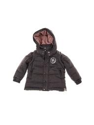Куртки Mini Shatsu