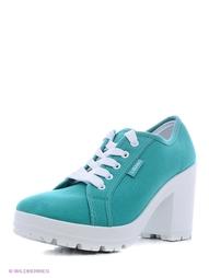 Ботинки Libang