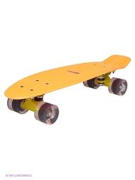 Скейтборды Tempish