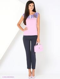 Блузки M&L M&;L