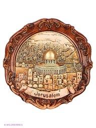 Обереги Bethlehem Star