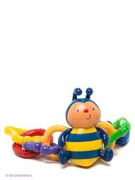 Игрушки-подвески Gulliver