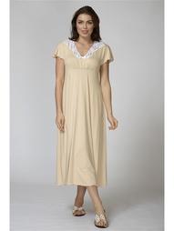 Ночные сорочки Petit Pas
