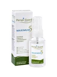 Дезодоранты Perspi-Guard