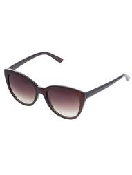 Солнцезащитные очки Bijoux Land