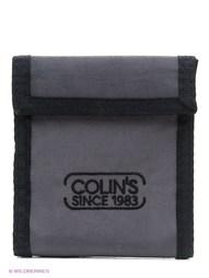 Кошельки Colins