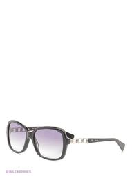 Солнцезащитные очки Pierre Cardin