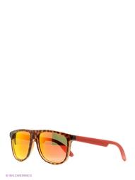 Солнцезащитные очки CARRERA