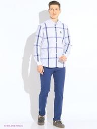 Рубашки U.S. Polo Assn.
