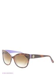 Солнцезащитные очки Juicy Couture