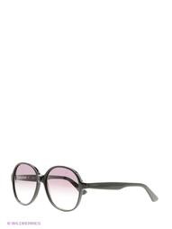 Солнцезащитные очки OXYDO