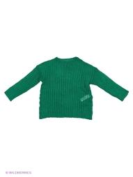 Джемперы United Colors of Benetton