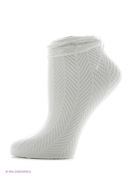 Носки Penti
