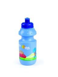 Чашки-непроливайки Canpol babies