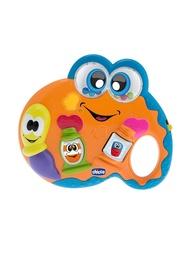 Интерактивные игрушки CHICCO