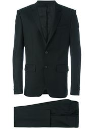 two piece suit Givenchy