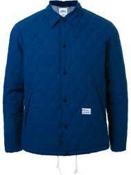 quilted jacket Bedwin & The Heartbreakers
