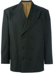 double breasted jacket  Jean Paul Gaultier Vintage