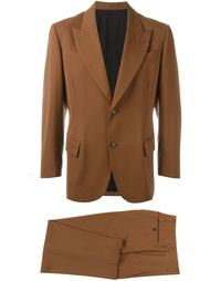 two piece suit Jean Paul Gaultier Vintage