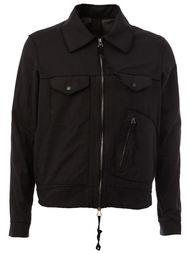 'Shigoto' rider jacket L'Eclaireur