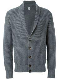 shawl collar cardigan Eleventy