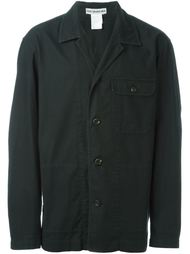 buttoned jacket Issey Miyake Vintage