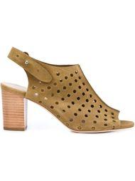 'Alix' sandals Loeffler Randall