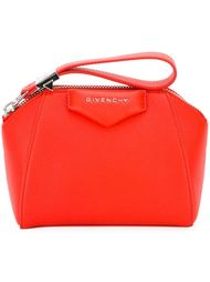 'Antigona' clutch Givenchy