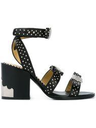studded sandals Toga