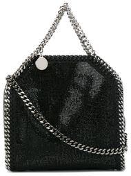 мини сумка-тоут 'Falabella' Stella McCartney