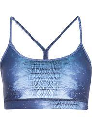 back mesh bra W.I.T.H.