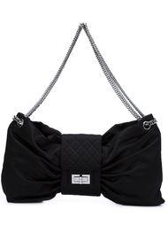 bow shoulder bag  Chanel Vintage