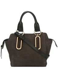 'Paige' tote See By Chloé
