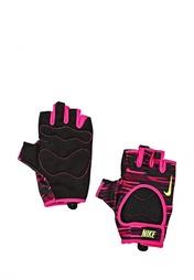 Перчатки для фитнеса Nike