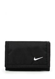 Кошелек Nike
