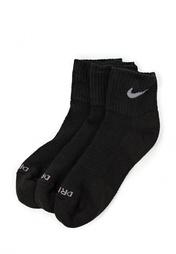 Комплект носков 3 шт. Nike