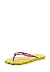 Сланцы Amazonas Sandals