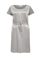 Платье Delicate Love