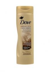 Лосьон Dove