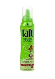 Пена Taft