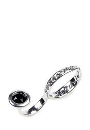 Кольцо Jenavi