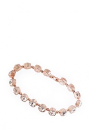 Браслет Lebedi Crystals