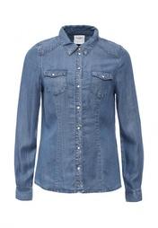 Рубашка джинсовая Vero Moda