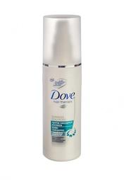 Дополнительный уход Dove