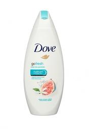 Очищение Dove